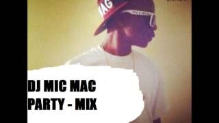 GO watch The party Mix on youtube  Dj MicMac Electro House (EDM) For life #MICFABULOUS :)    LIKE PAGE: https://www.facebook.com/djmicmacoffical?ref=hl   YOUTUBE: http://www.youtube.com/watch?v=QHLsWdXm1g8