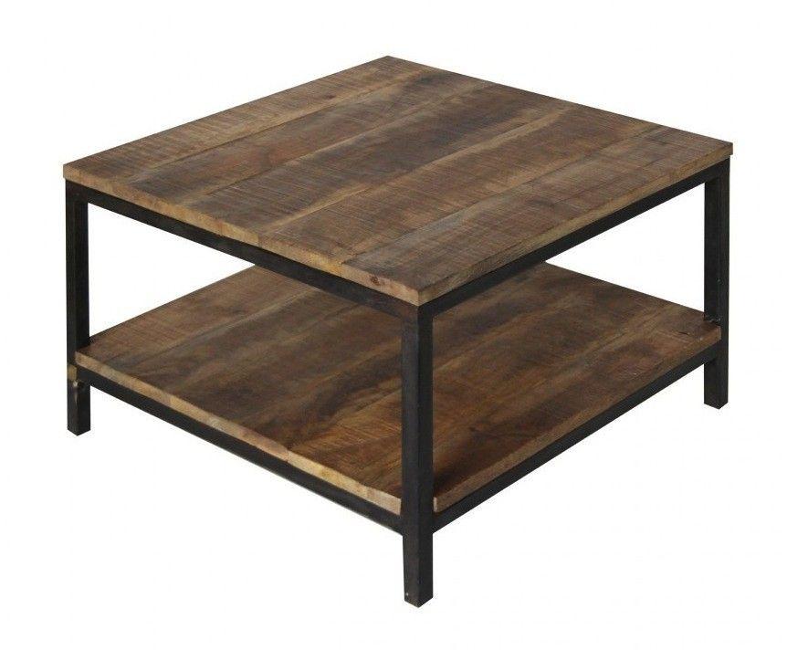 Nijmegen Industriele Meubels : Industrieel meubels interesting meubels van hout en metaal