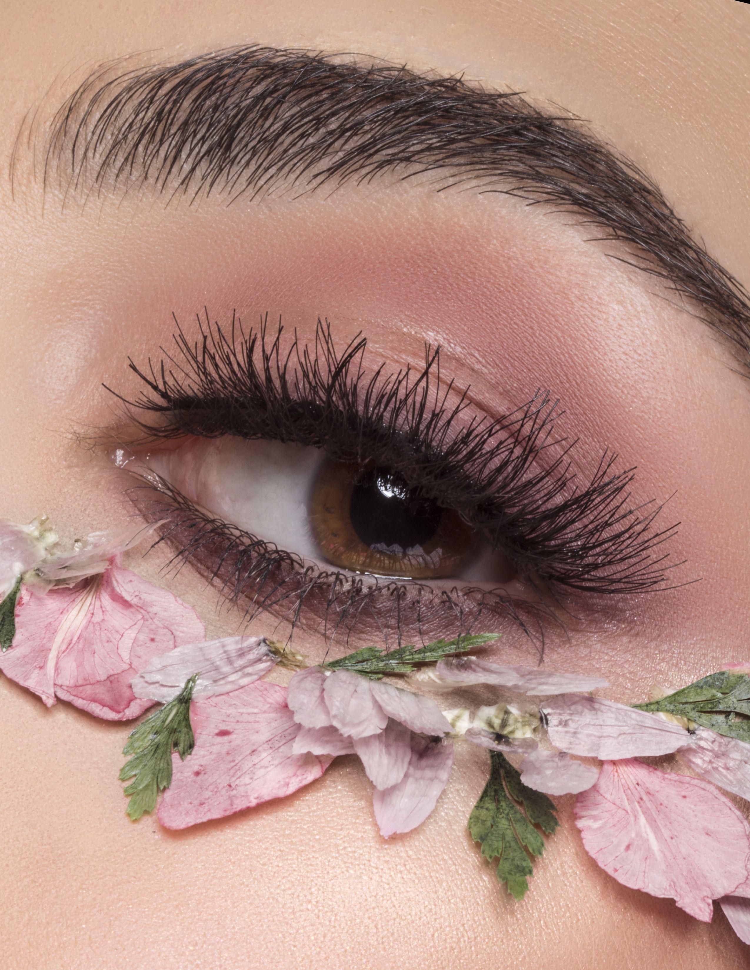 Pin by Суворова Анна on макияж Natural contact lenses