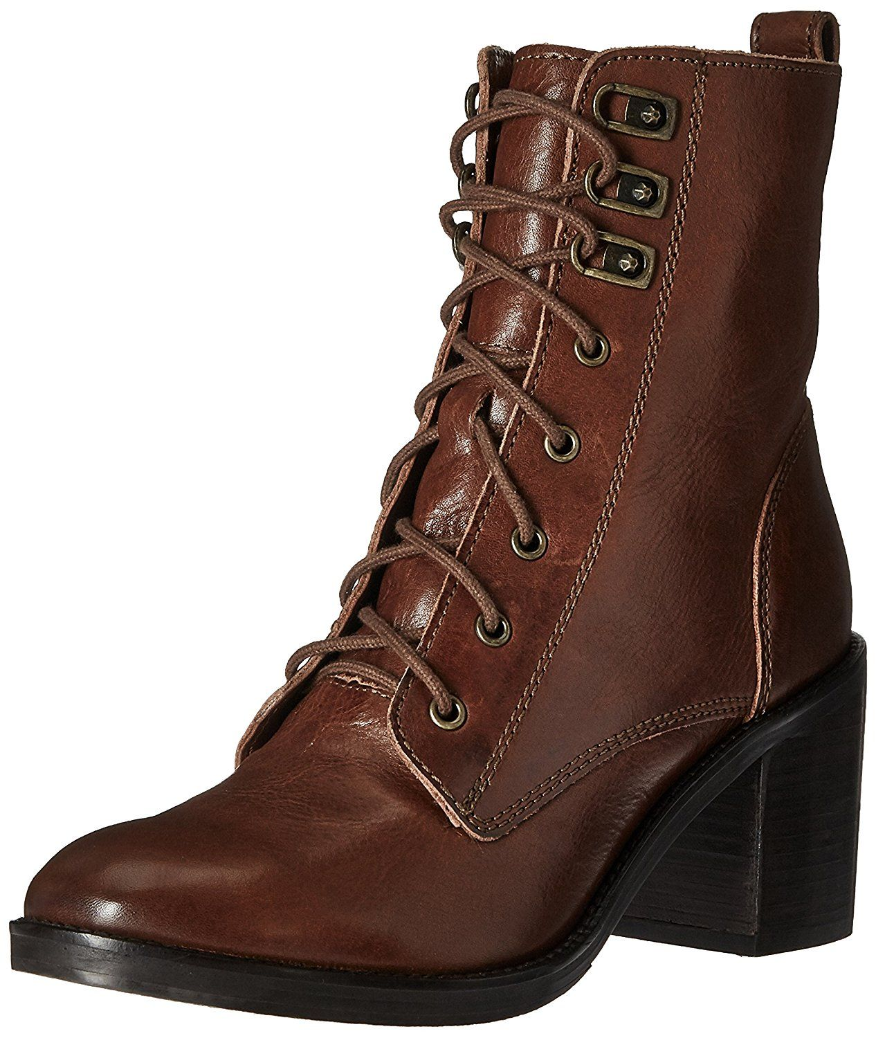 Kenneth Cole Reaction Jenis Jay Boot (Women's)