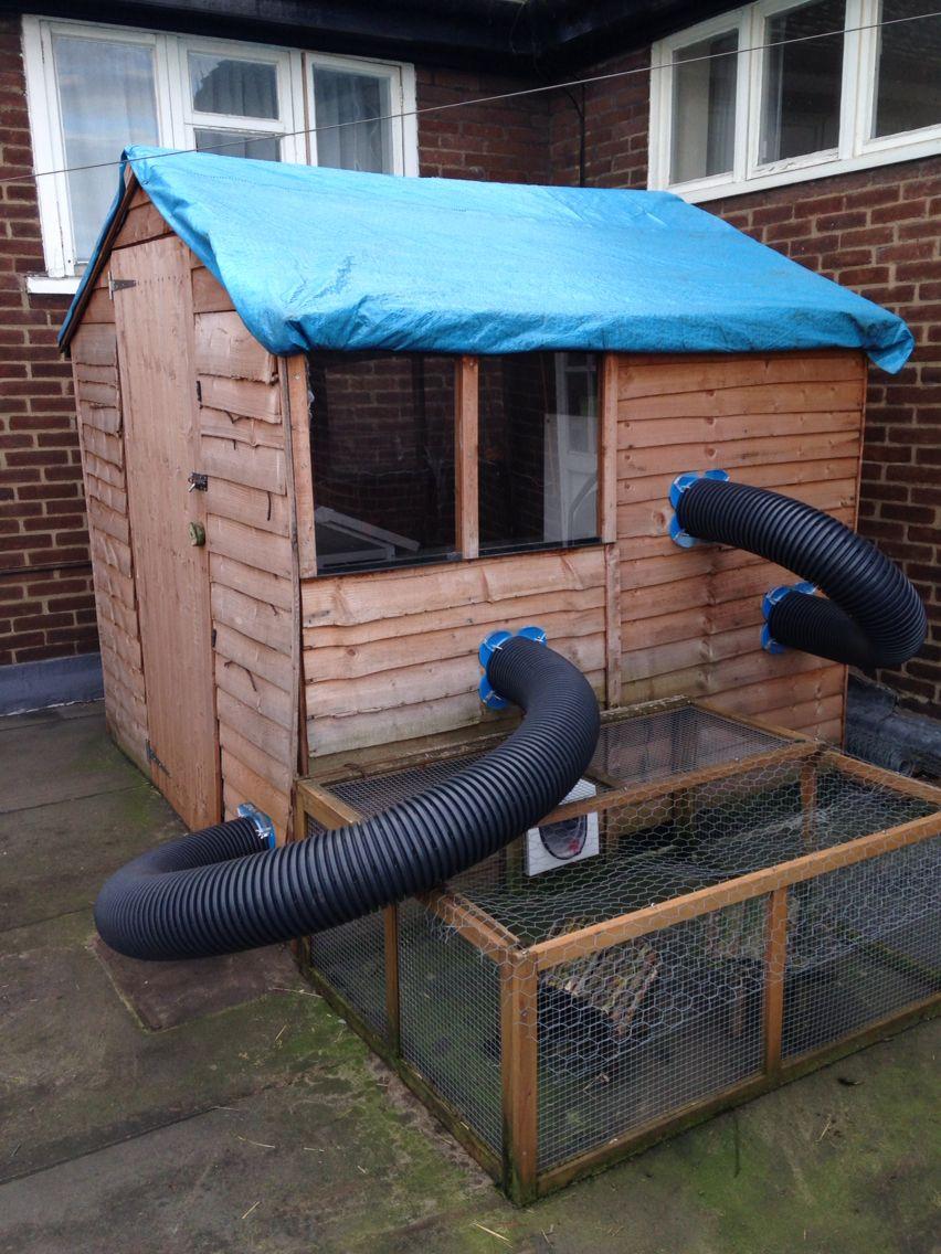 Woodworking Shop Plans Diy Rabbit Hutch Plans Pet