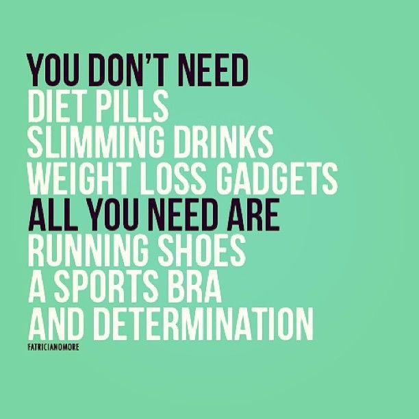 #thinspiration #fitmotivation. www.greennutrilabs.com