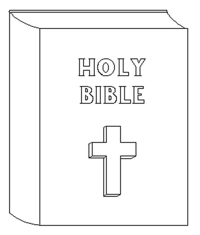 the lord39s prayer coloring book - bandungrejo | Biblical Cut and ...