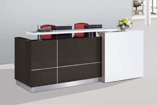Price Of Office Furniture In India Office Furniture Manufacturers