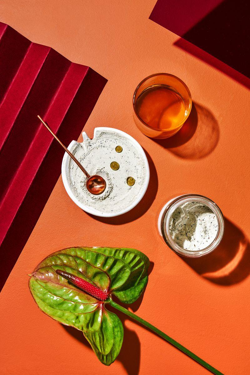 food photography ideas pinterest