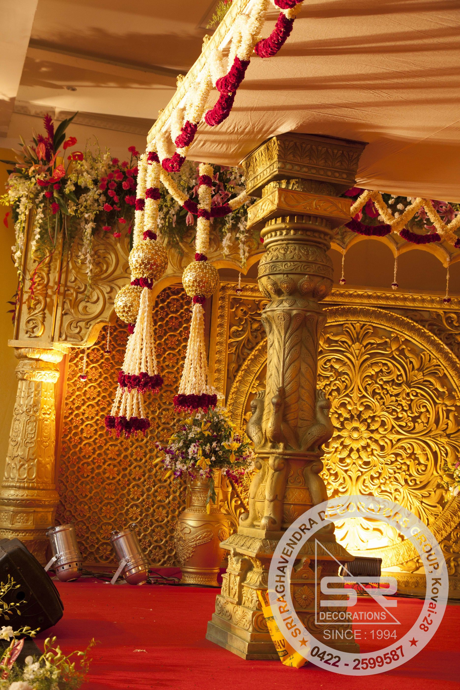 Shopzters Is A South Indian Wedding Site South Indian Wedding