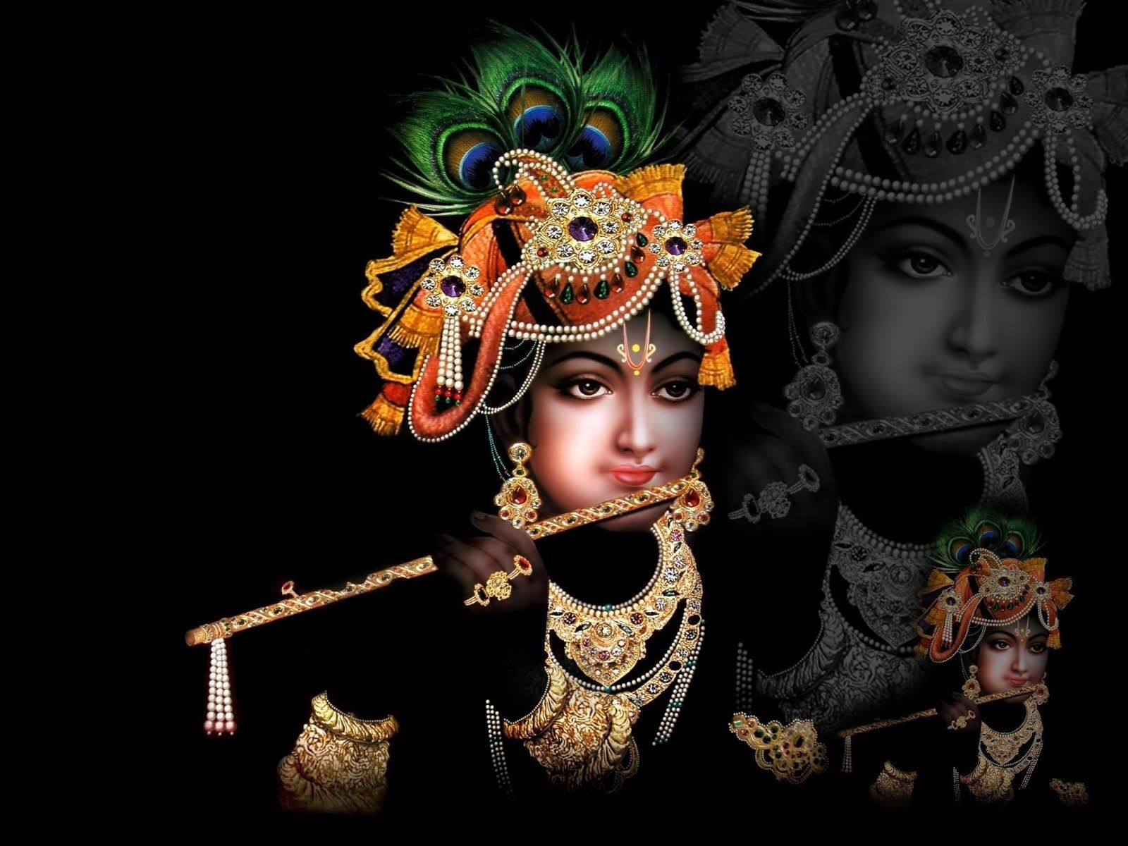12 Best Krishna Hd Mobile And Laptop Wallpaper Free Download Best Devotional Full Hd Wallp Lord Krishna Wallpapers Krishna Wallpaper Radhe Krishna Wallpapers