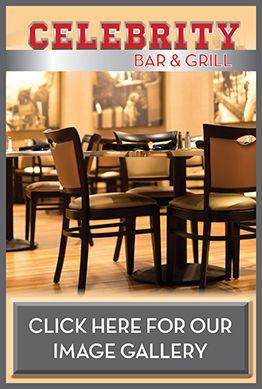 Hollywood Casino Hotel U0026 Raceway Bangor: Things To Do Bangor, Maine   Casino,  Entertainment, Dining