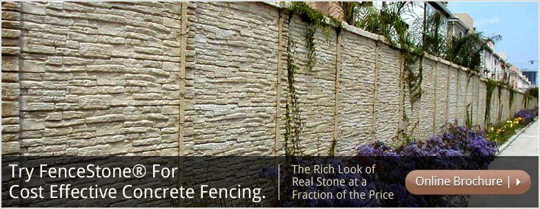 Precast Concrete Wall Systems Concrete Wall Backyard Landscaping Precast Concrete