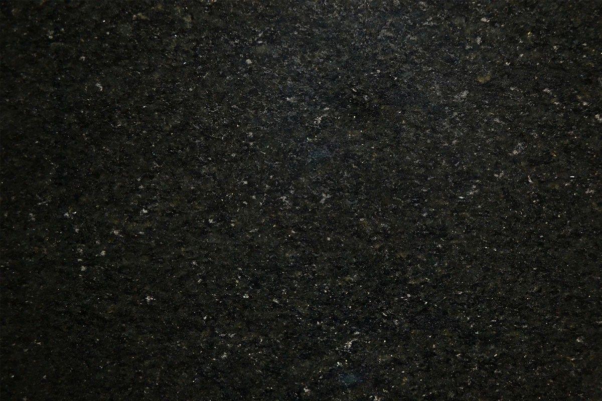 Como Desmanchar Granito Negro