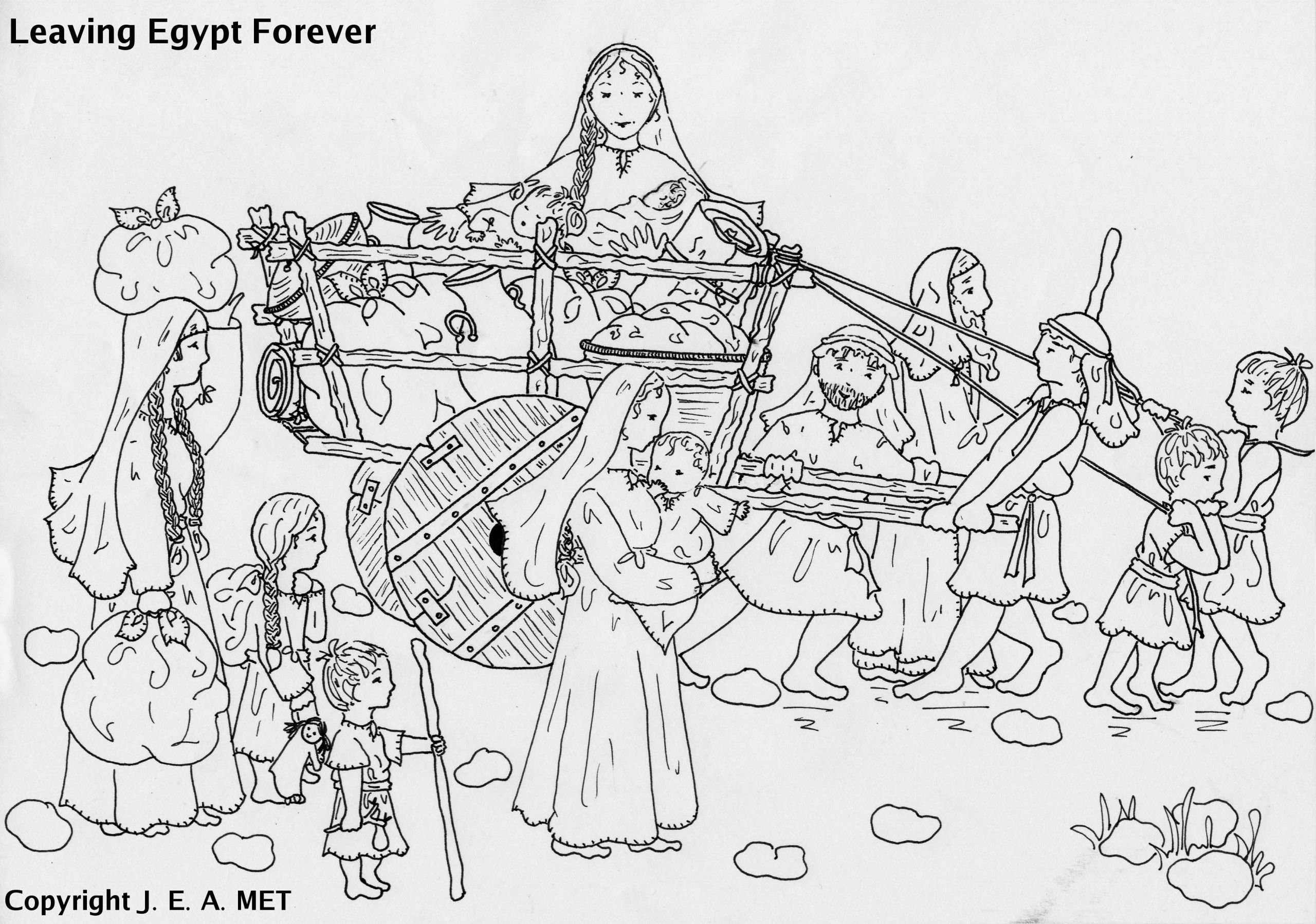 3 Christian Coloring Pages Preschool The Exodus Children S Church Bible Coloring Pages Coloring Pages Inspirational Bible Verse Coloring Page