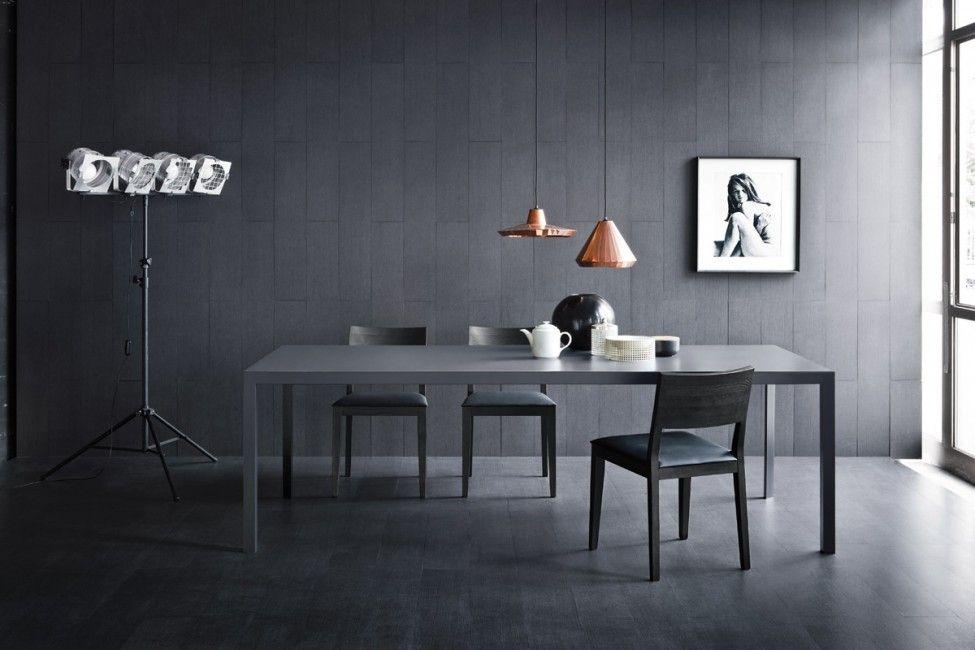 Pianca Mobili ~ Soffio pianca design made in italy mobili furniture casa home