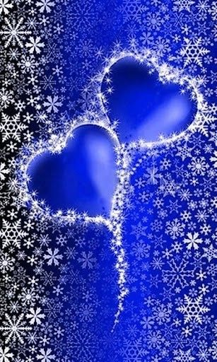 neon-snowy-hearts-live-wallpap-324180-2-s-307x512.jpg (307×512)