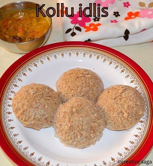 kollu idli idli recipe millet recipes indian food recipes on hebbar s kitchen dinner recipes id=22139