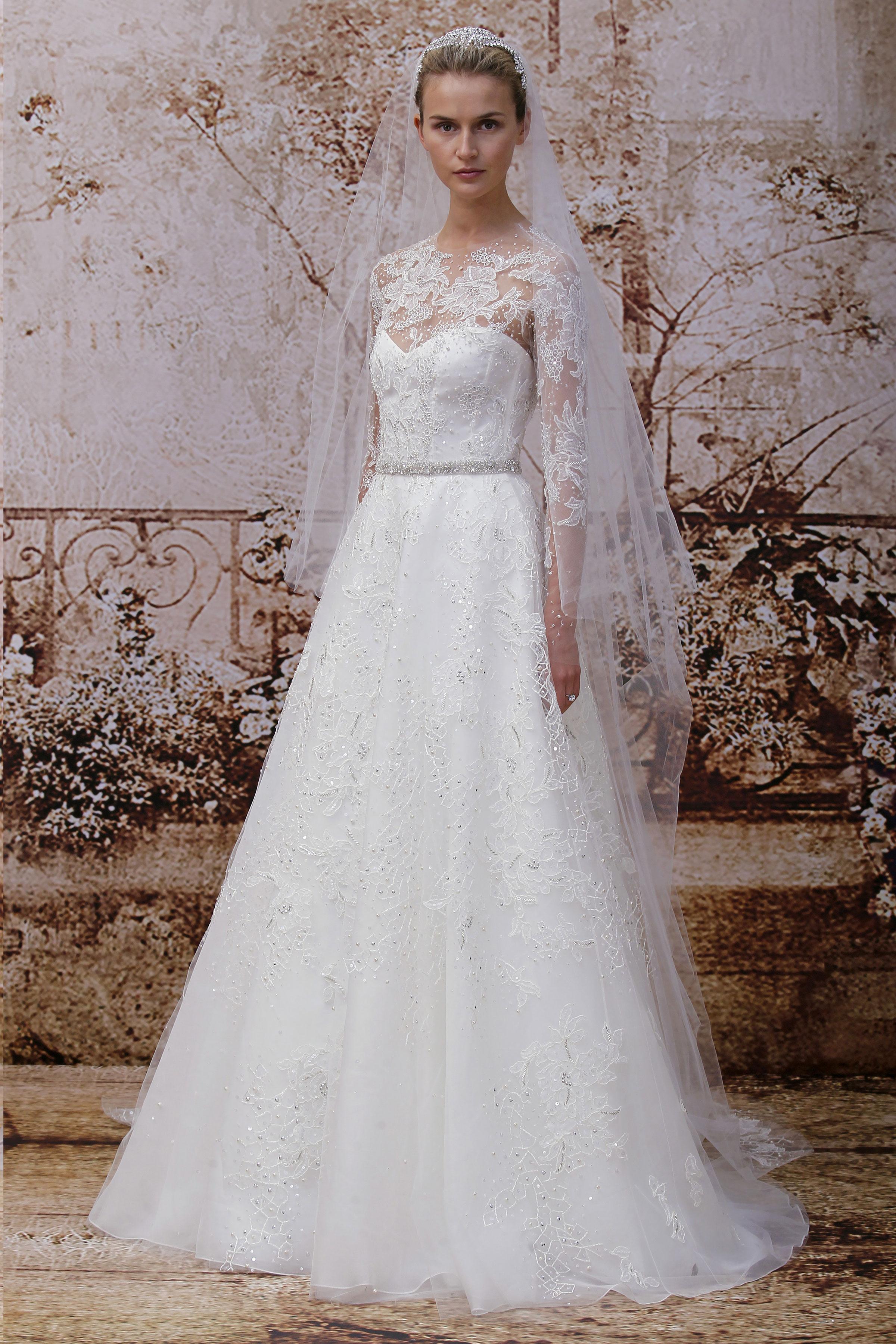 17 Best images about Wedding Dresses on Pinterest | Dress wedding ...