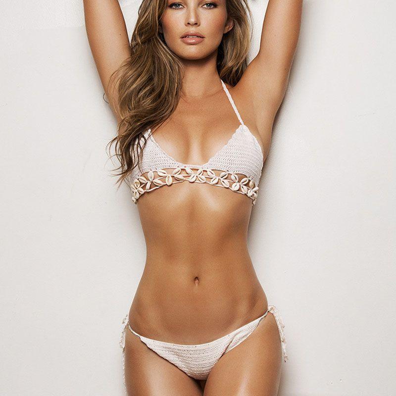 3e2bda529000 bikinis-brasileños-punto | Bikinis & ropa de playa | Trajes de baño ...