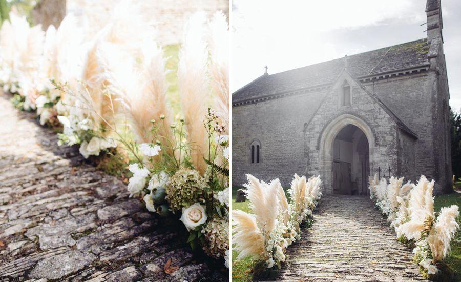 Wedding Planner Jobs Styling Stylist Event Weddingplannerjobs