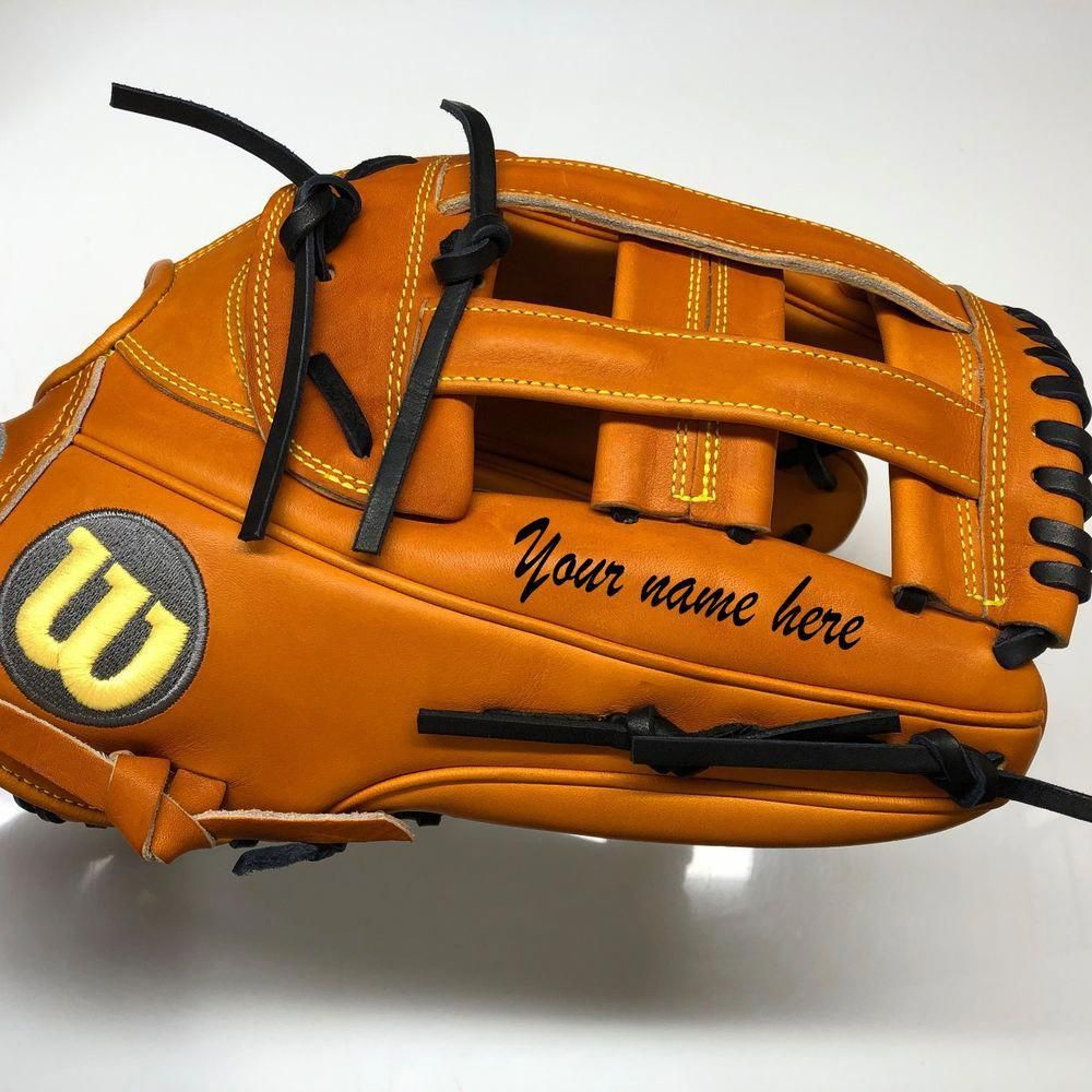 Baseball Chains BaseballBat Code 2300670428