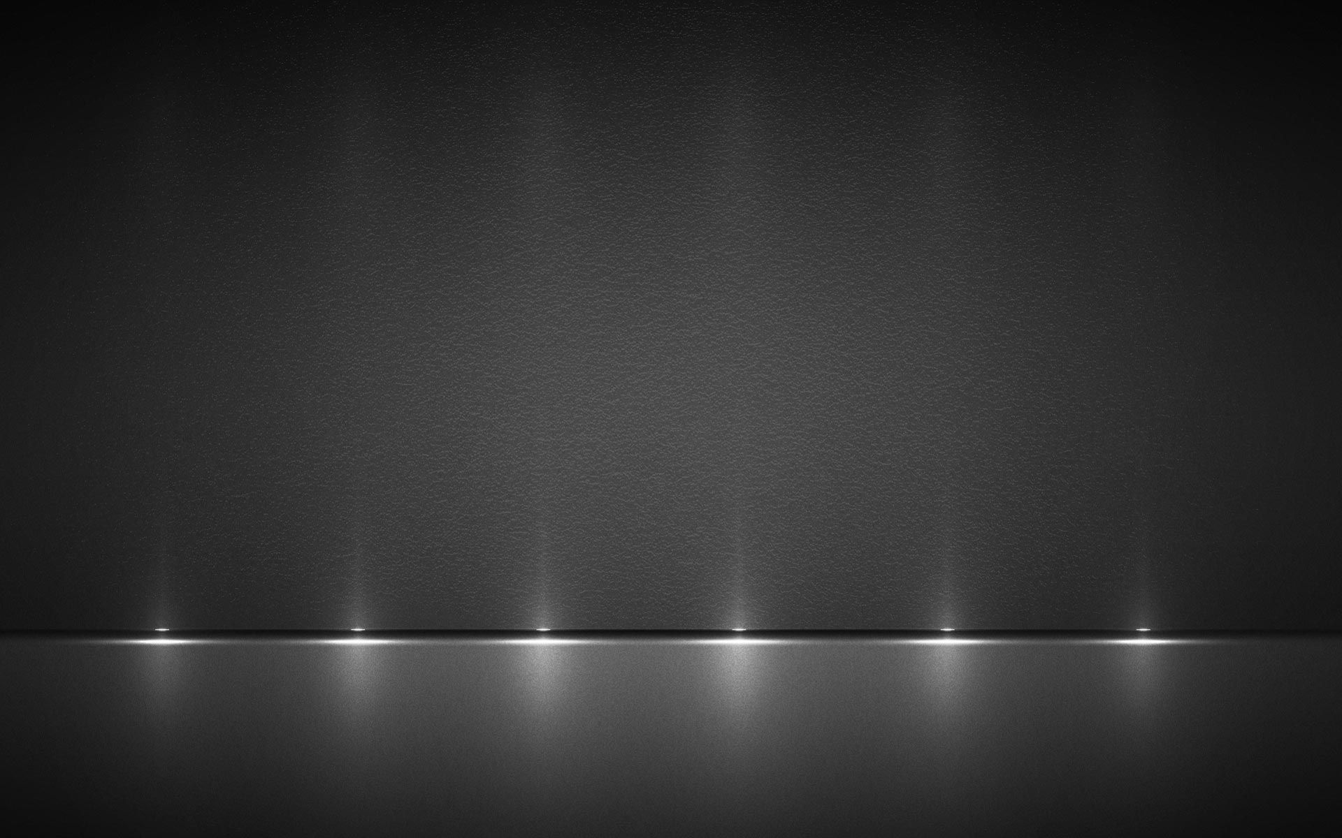 Desktop Wallpaper · Gallery · Computers LED lights Grey