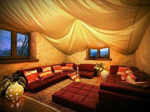 Stoner Room Ideas Pothead Decor Hippie Stunning Bedroom Home