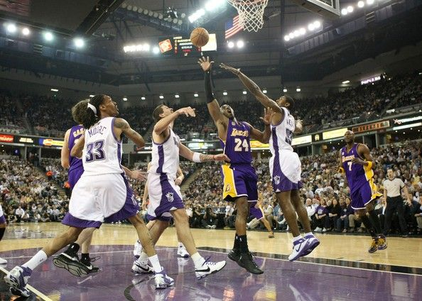 Kings vs lakers betting preview 888 sports betting