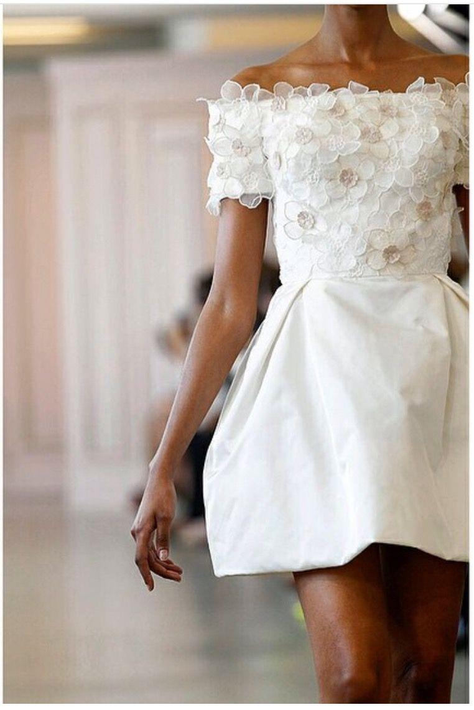 Pin by sofie kreuzberger on wedding dresses pinterest