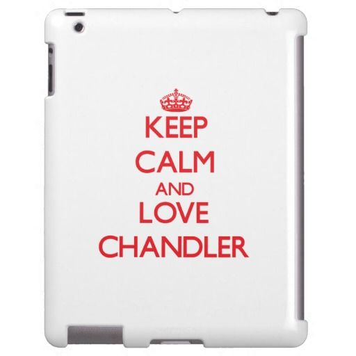==>>Big Save on          Keep calm and love Chandler           Keep calm and love Chandler Yes I can say you are on right site we just collected best shopping store that haveShopping          Keep calm and love Chandler please follow the link to see fully reviews...Cleck Hot Deals >>> http://www.zazzle.com/keep_calm_and_love_chandler-179622608608028376?rf=238627982471231924&zbar=1&tc=terrest