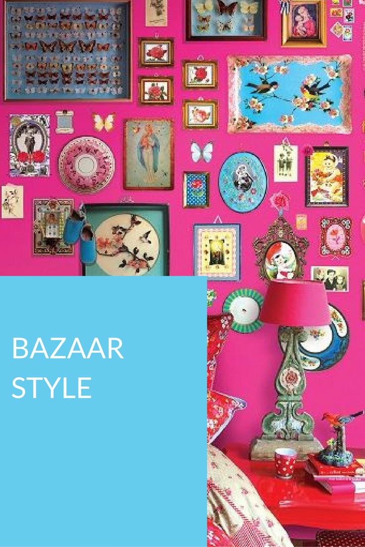 Vintage Möbel selber streichen - Workshops & Kurse mit Kreidefarben ...