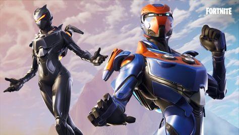 Fortnite Fortnite In 2018 Pinterest Games Xbox Und Battle