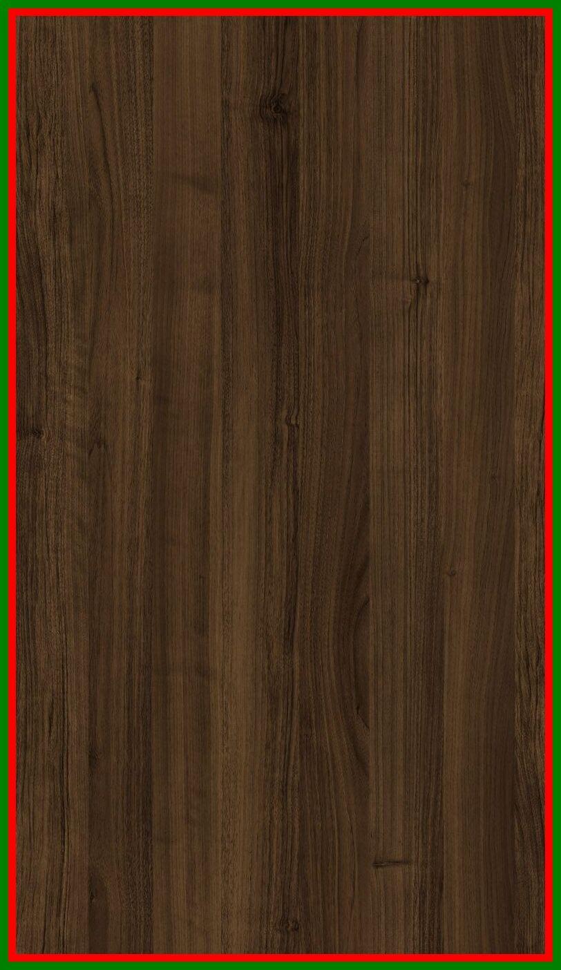 117 Reference Of Flooring Painted Wood Seamless In 2020 Veneer Texture Wooden Textures Wood Floor Texture