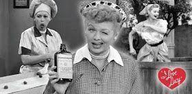 Lucille Ball quotes #lucilleball Lucille Ball quotes #lucilleball Lucille Ball quotes #lucilleball Lucille Ball quotes #lucilleball Lucille Ball quotes #lucilleball Lucille Ball quotes #lucilleball Lucille Ball quotes #lucilleball Lucille Ball quotes #lucilleball Lucille Ball quotes #lucilleball Lucille Ball quotes #lucilleball Lucille Ball quotes #lucilleball Lucille Ball quotes #lucilleball Lucille Ball quotes #lucilleball Lucille Ball quotes #lucilleball Lucille Ball quotes #lucilleball Lucil #lucilleball