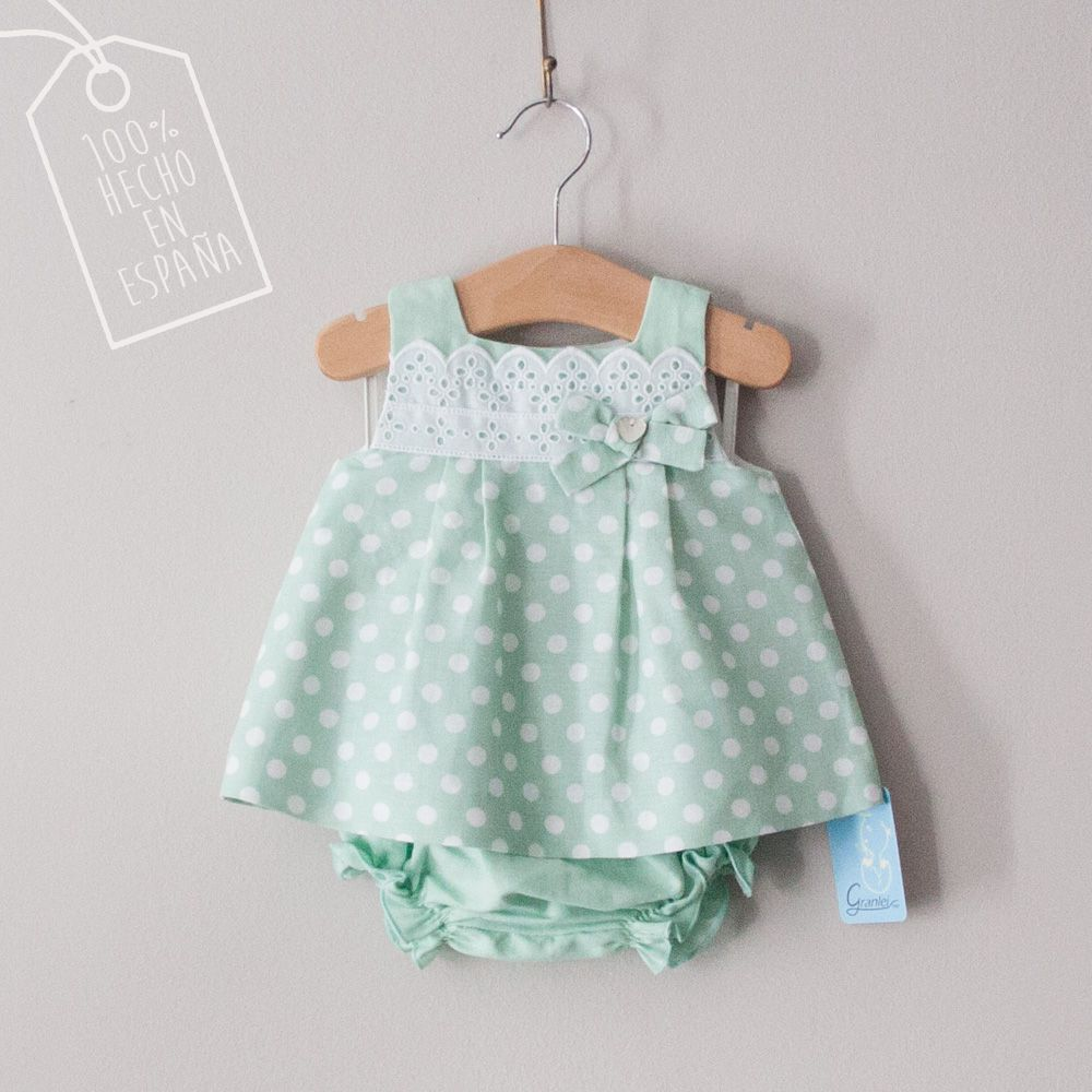 JESUSITO CANDY - Little Unicorn Store | moda bbs | Pinterest | Mode ...