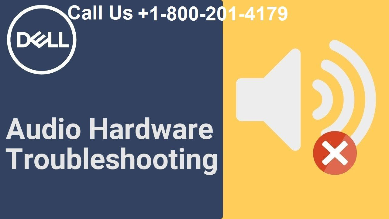 At Dell Laptop Support Number +1-800-201-4179, you will get
