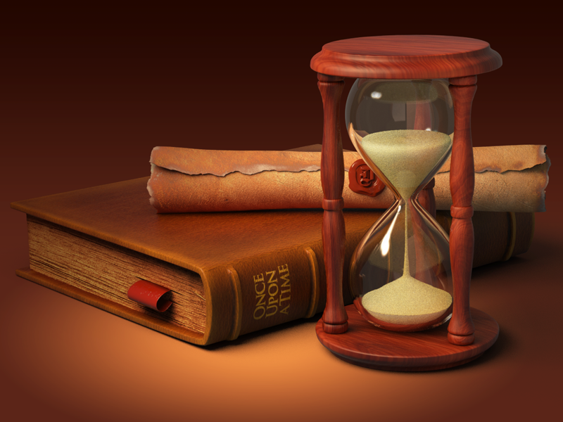 Hourglass Hourglass Sand Timer Sand Clock Hourglass