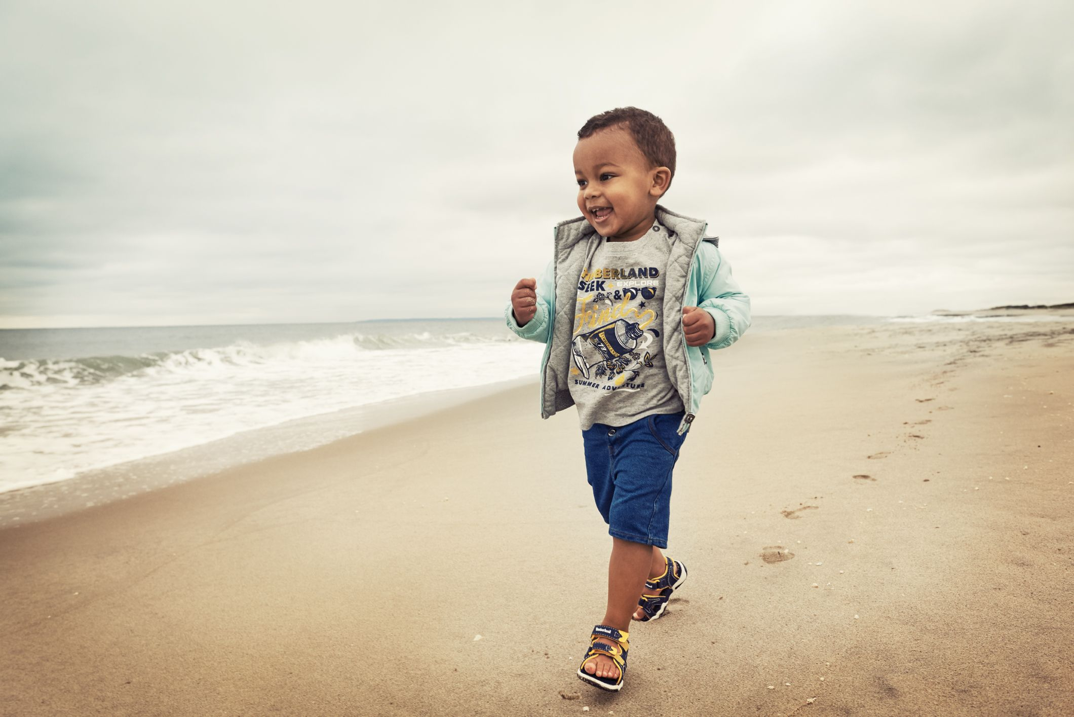 Summer outfit boy fashion Timberland Summer 2015