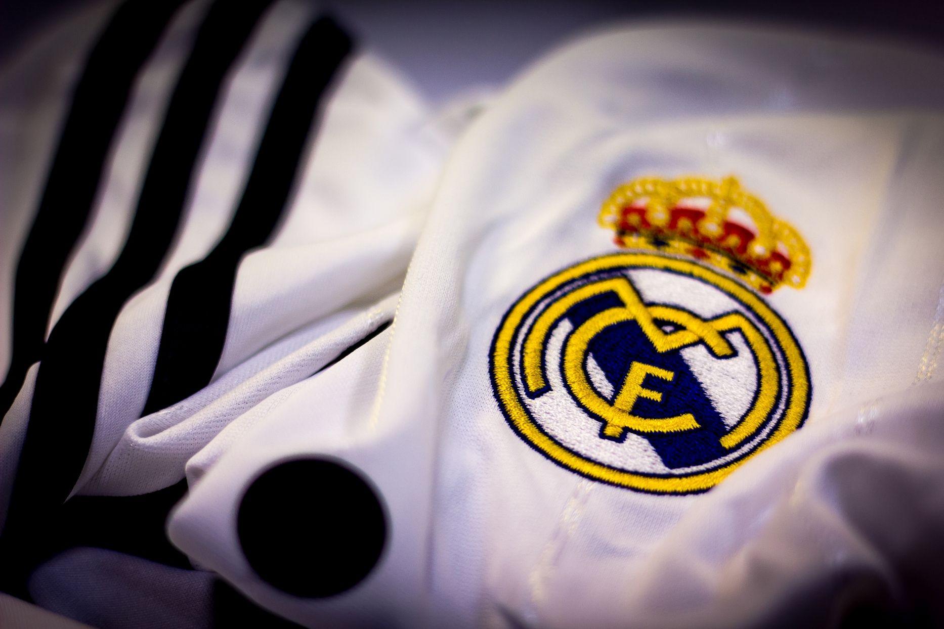 Real Madrid Club De Futbol Madrid Wallpaper 2021 Live Wallpaper Hd Real Madrid Logo Wallpapers Real Madrid Wallpapers Real Madrid Logo