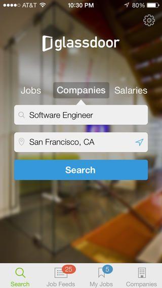 Jobhunt The Most Popular Job Board Psd Template Web Design Jobs Recruitment Website Design Web Layout Design