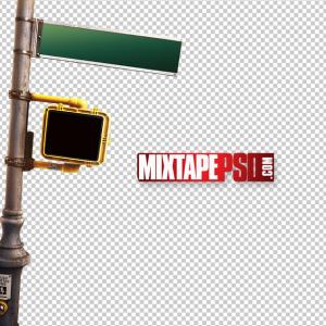 Street Pole Corner Sign Png Best Graphic Designs Mixtapepsds Sign Templates Mixtape Cover Graphic Design Website