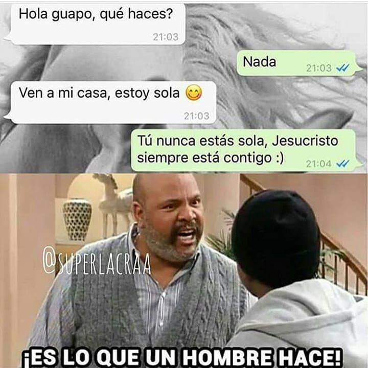 Como Enviar Mensaje Whatsapp Sin Agregar Contacto Whatsappapp Whatsapp Memes Graciosos Memes Divertidos Memes Chistosisimos