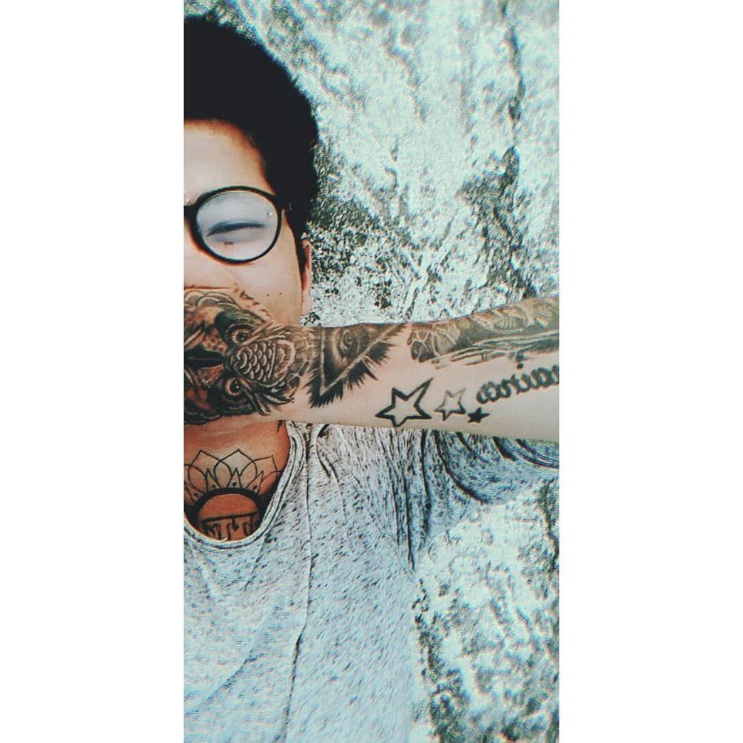 Old . . . . . . #tattoo #tattoos #ink #inked #art #tattooartist #tattooed #tattooart #tattoolife #love #artist #blackwork #tattooist #tatuagem #tattooing #blackandgreytattoo #instagood #me #tattooideas #tatuaje #tattoodesign #tattooer #tattoostyle #tatuajes #drawing #tattooink #traditionaltattoo #like #instagram #bhfypl