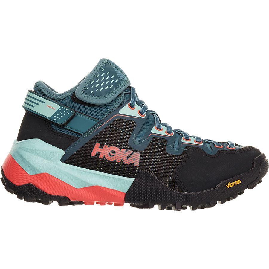 adaa10f654dd4e Hoka one arkali hiking shoe womens camp and hike jpg 900x900 Sky arkali