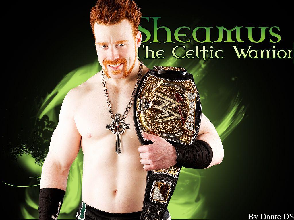 Uncategorized Sheamus Wrestler 34 best favorite wrestlers images on pinterest wwe superstars sheamus the celtic warrior