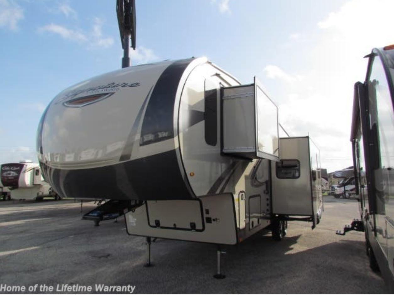 2019 Forest River Rockwood 8301 Travel Trailer Recreational Vehicles Rv Dealers
