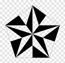 Pentagon Clip Art Triangle Shape Transparent Png Clip Art Triangle Shape Pentagon