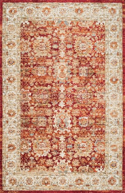 Rugs Usa Area Rugs In Many Styles Including Contemporary Braided Outdoor And Flokati Shag Rugs Buy Rugs At America S Home Decora Rugs Oriental Rug Rugs Usa