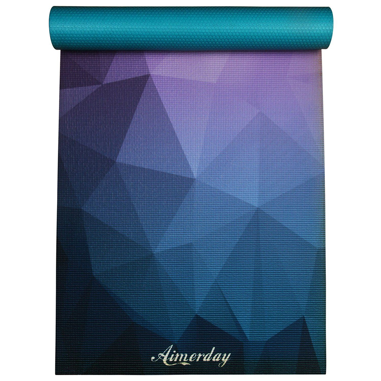 yoga cute premium folkoutdoor mat safe zoom mats aurorae eco best