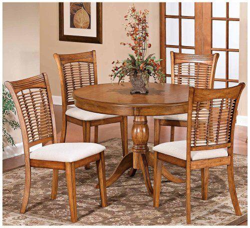 Pedestal Dining Table Set Oak Dining Sets Round Dining Table Round Dining Table Sets