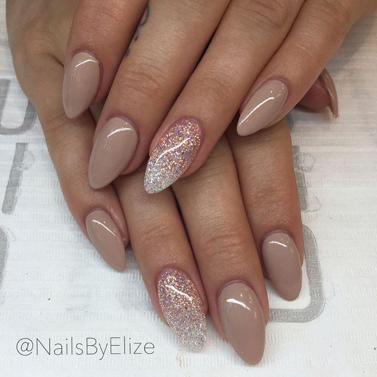Pin by Jordan Outhwaite on Nails :) | Pinterest | Beautiful nail art ...