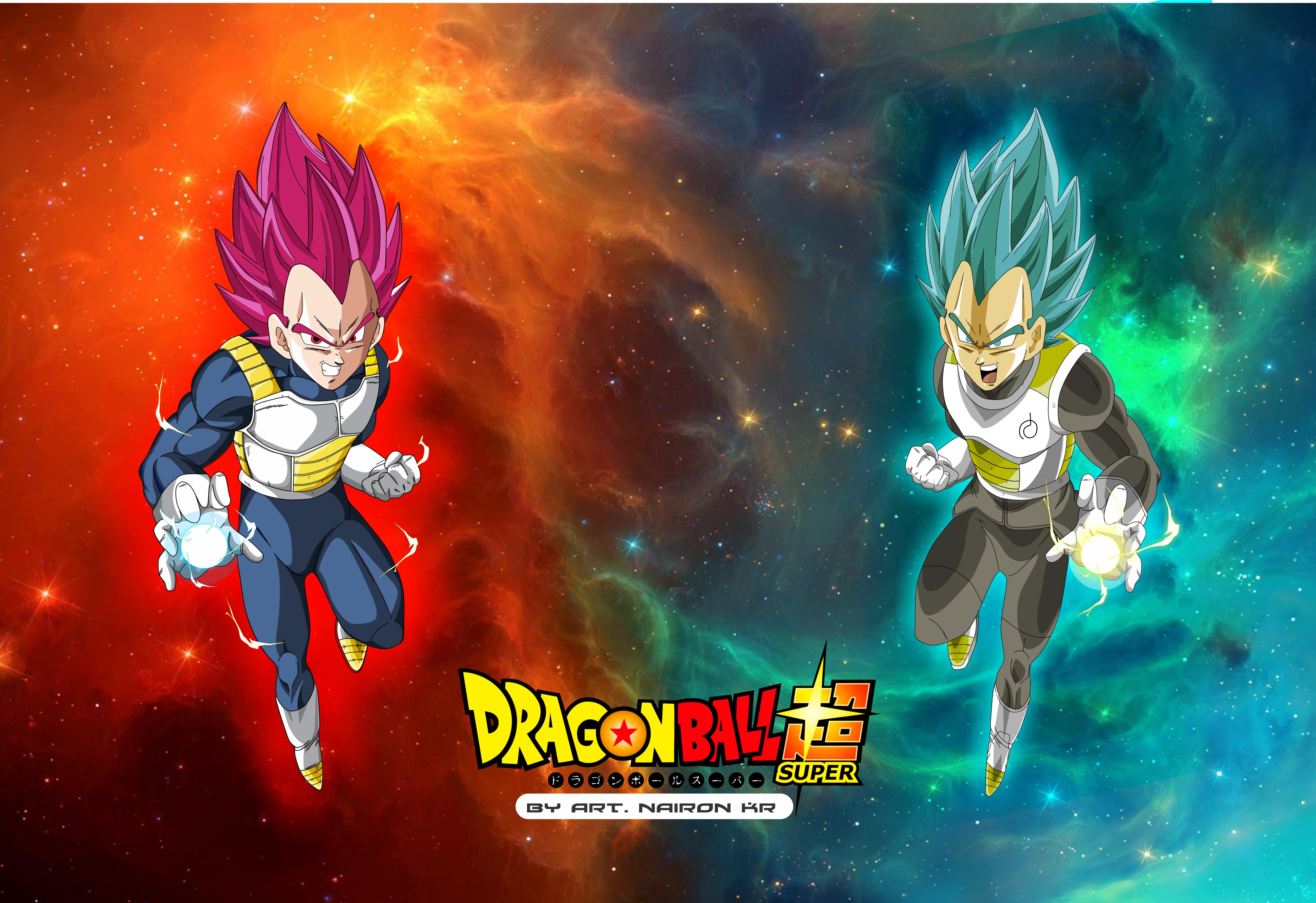 Dragon Ball Z Dragon Ball Dragon Ball Super Goku Bulma S Iphone Wallpaper In 2020 Dragon Ball Super Wallpapers Dragon Ball Wallpapers Dragon Ball Super Goku