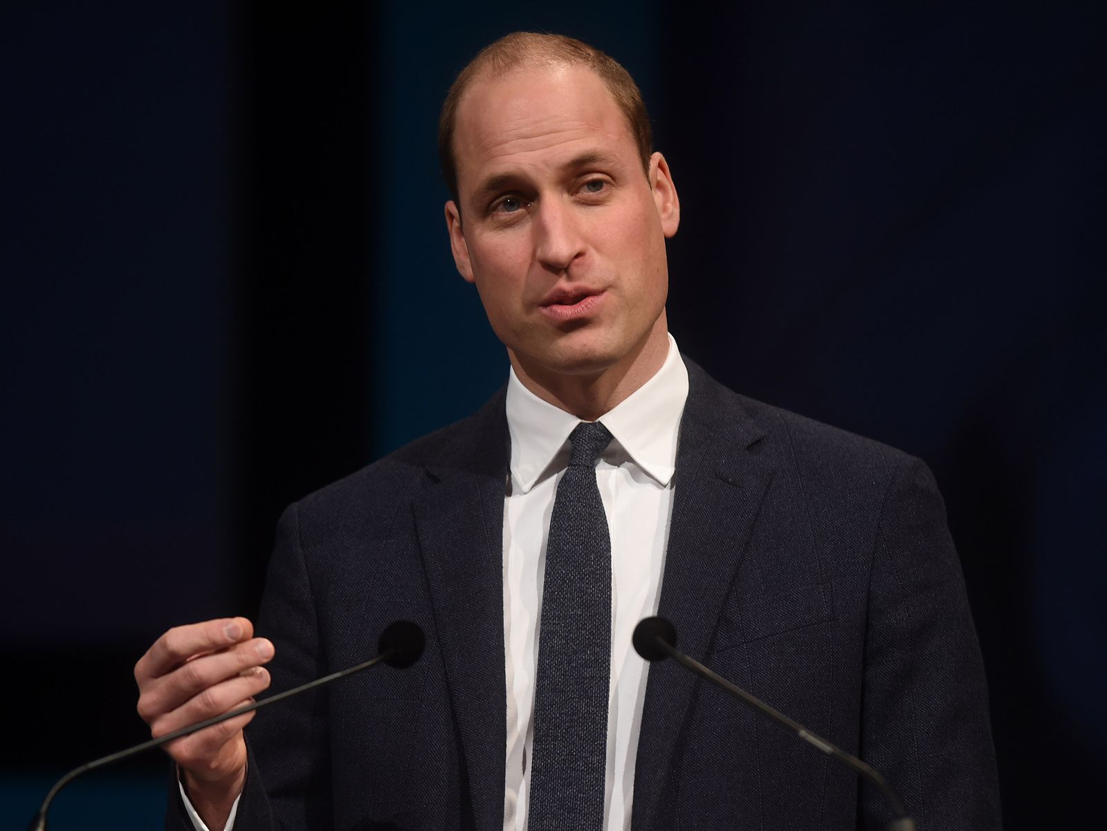 Prince William to join BBC One's DIY SOS to help those